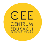 cee_logo_225x225