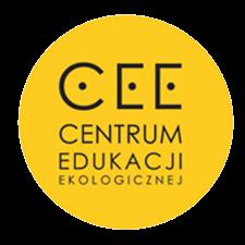 Centrum Edukacji Ekologicznej w Wiśle Logo